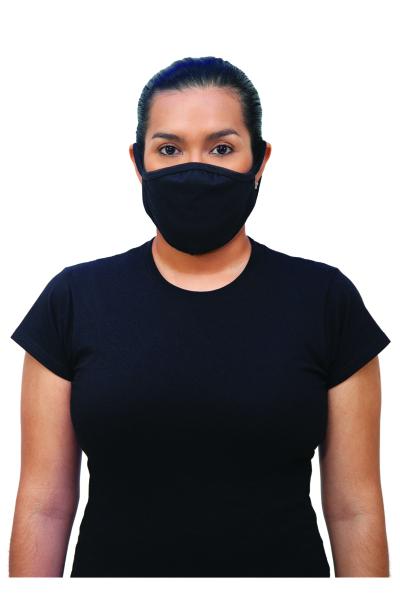 Gildan Adult Everyday Non-Medical Mask