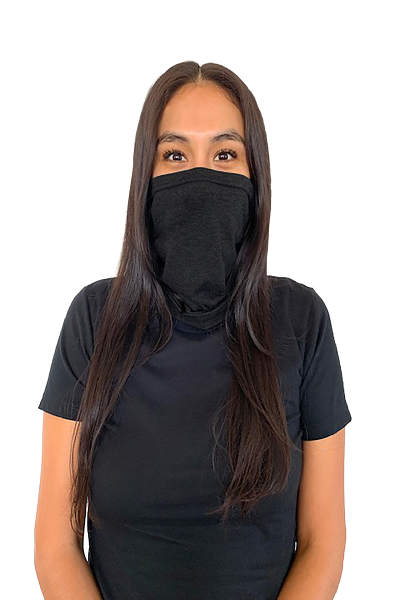 Next Level Apparel Adult Gaiter