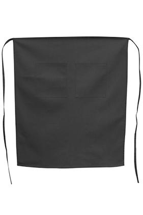 Liberty Bags Full Bistro Apron