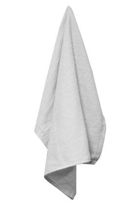 Carmel Towel Company Legacy Towel Fringed