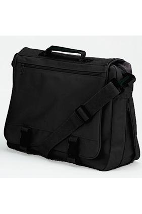 Liberty Bags GOH Getter Expandable Briefcase