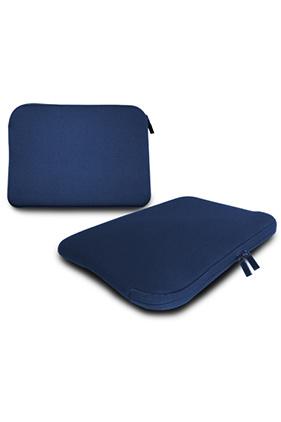 Liberty Bags Neoprene Technology Tablet Case