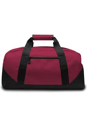 Liberty Bags Small Duffel Bag