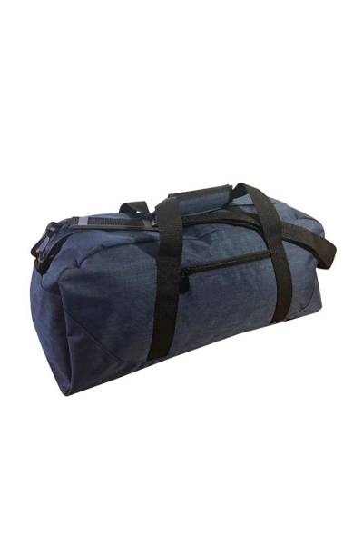 Liberty Bag Liberty Series Medium Duffle