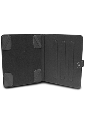 Liberty Bags Microfiber Tablet Stand