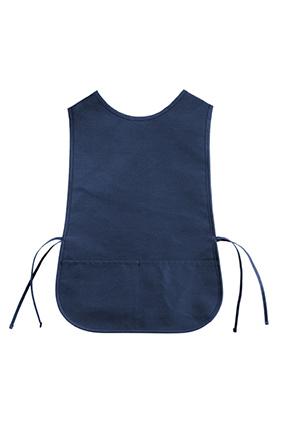 Liberty Bags Christine Cobbler Apron