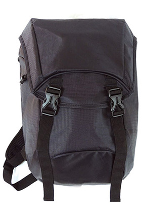 Fortress Daytripper Backpack