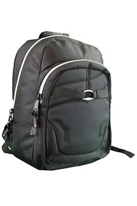 Fortress Manhattan Backpack