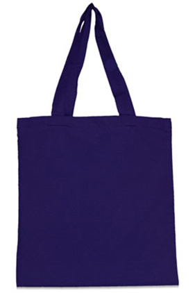 "Liberty Bags ""Amy"" Recycled Canvas Tote"