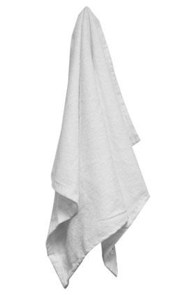 Carmel Towel Company Legacy Towel