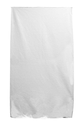 Carmel Towel Company Sublimation Velour Beach Towel - patent #10,435,823