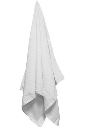 Carmel Towel Company Legacy Beach Towel