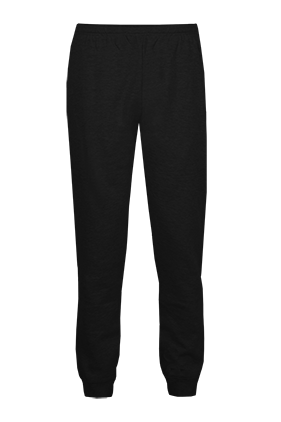 Badger Sport® Athletic Fleece Jogger