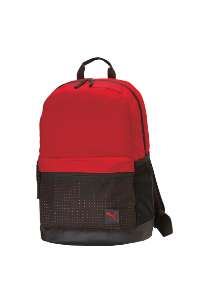 Puma Lazer Cut Backpack