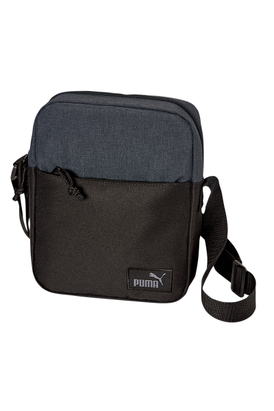 Puma Crossover Shoulder Bag