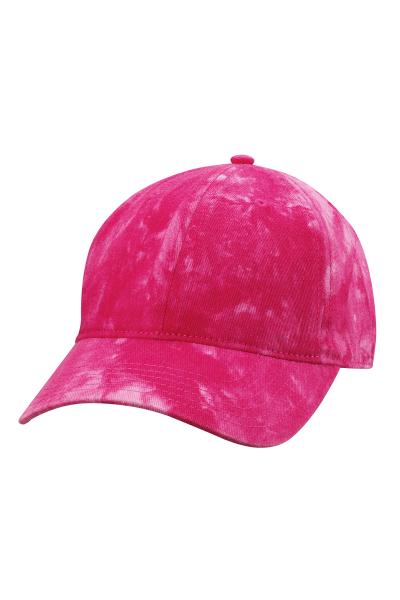 Sportsman Tonal Tie-Dye Dad Hat