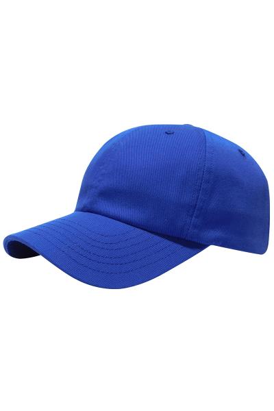Classic Caps USA200SP USA Made Classic Dad Hat