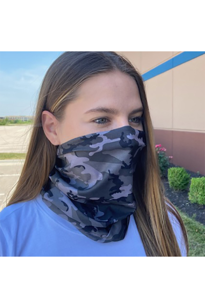 VALUCAP NECK GAITER