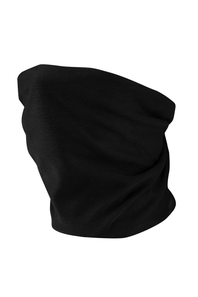 Face/Neck Gaiter by ValuCap