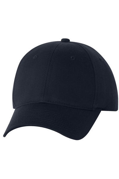 Valucap Poly/Cotton Twill